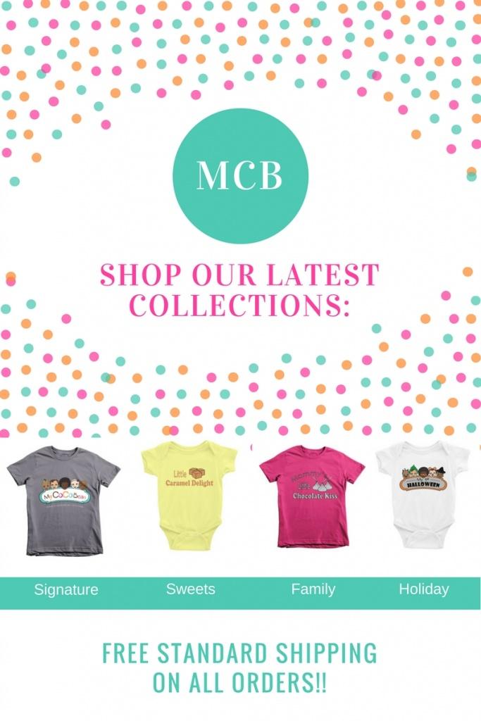 shop-page-image