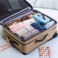 your-how-to-pack