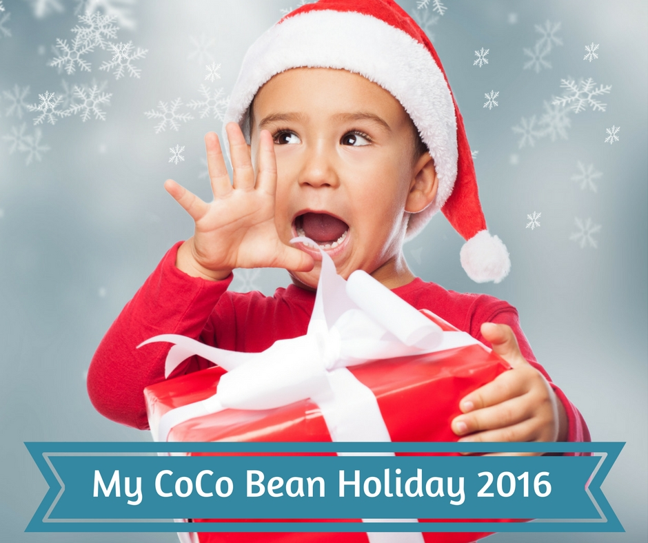 mccb-holiday-2016-fb