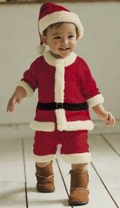red-and-white-santa-claus-costume